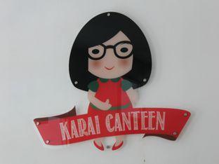 Foto review Karai Canteen oleh Adin Amir 9