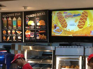 Foto 4 - Menu di KFC oleh Riani Rin