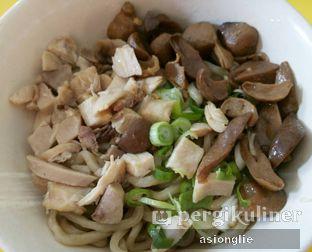 Foto - Makanan di Pinangsia oleh Asiong Lie @makanajadah