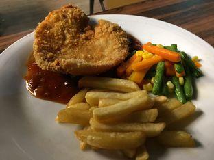 Foto review Eat Boss oleh Yohanacandra (@kulinerkapandiet) 8