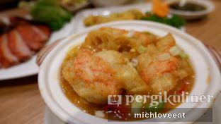 Foto 33 - Makanan di Sapo Oriental oleh Mich Love Eat