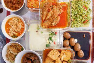 Foto 30 - Makanan di Warung Senggal Senggol oleh Mariane  Felicia