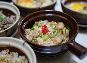 Tips Irit Pengeluaran di Awal Bulan : Kunjungi Tempat Makan Murah di Jakarta Ini!