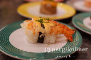 Foto 4 - Makanan di Sushi Go! oleh Deasy Lim