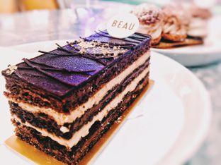 Foto 2 - Makanan di Beau oleh Astrid Huang | @biteandbrew