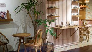 Foto 3 - Interior di Gelato Secrets oleh Deasy Lim