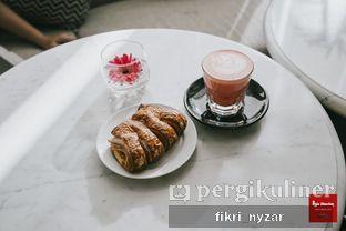 Foto review Madame Brew oleh Fikri Nyzar 1