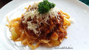 Foto 8 - Makanan di Kitiran Resto & Cafe oleh Jenny (@cici.adek.kuliner)