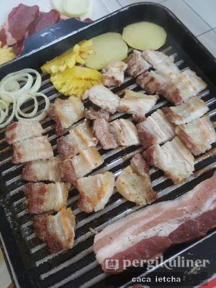 Foto 4 - Makanan di Saeng Gogi oleh Marisa @marisa_stephanie