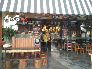 Foto 6 - Eksterior di Miso Korean Restaurant oleh D L