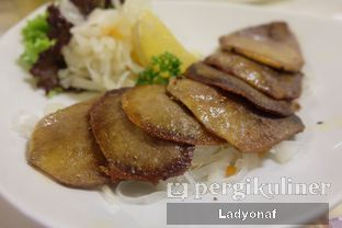 Foto 13 - Makanan di En Japanese Dining oleh Ladyonaf @placetogoandeat