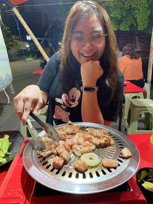 Foto review Mami Suki oleh Yohanacandra (@kulinerkapandiet) 8