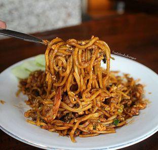 Foto - Makanan di Jambo Kupi oleh nomz life