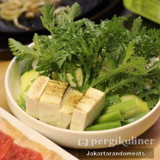 Foto review Takemori Shabu-Shabu oleh Jakartarandomeats 6