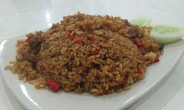 Pondok Makan Mirah