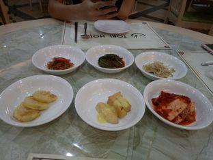Foto 1 - Makanan di Tori House oleh Janice Agatha