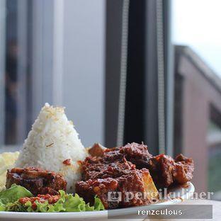 Foto 5 - Makanan di Lawang Wangi Creative Space Cafe oleh Florencia  Wirawan