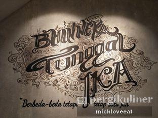 Foto 6 - Interior di Padang Merdeka oleh Mich Love Eat