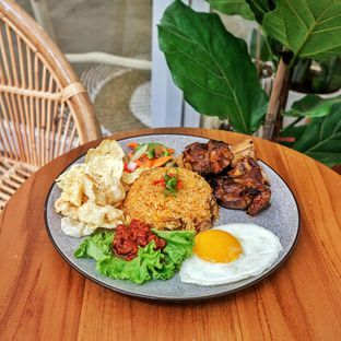 Foto 10 - Makanan di Lanell Coffee oleh Nindy Sabrina Haq