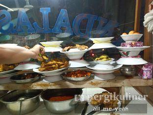 Foto review RM Andalas Raya oleh Gregorius Bayu Aji Wibisono 4