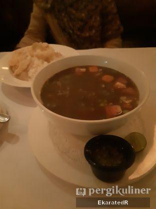 Foto 2 - Makanan di Union oleh Eka M. Lestari