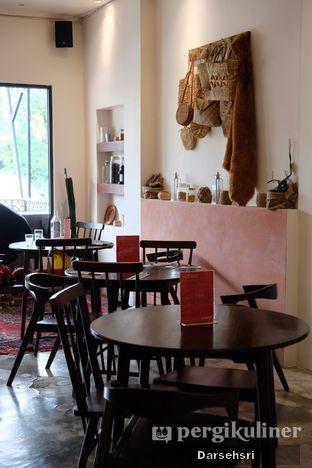 Foto 5 - Interior di Alahap oleh Darsehsri Handayani