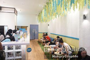 Foto 3 - Interior di Dirty Milk oleh Hungry Couplee