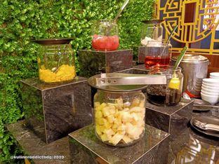 Foto 8 - Makanan di Shabu Sushi oleh Kuliner Addict Bandung