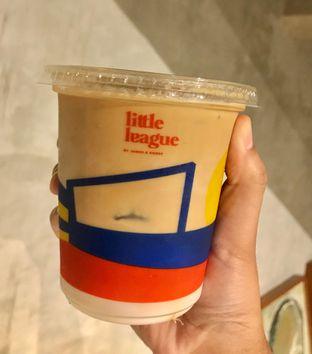 Foto - Makanan di Little League Coffee Bar oleh Andrika Nadia