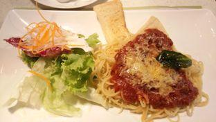 Foto 1 - Makanan di Tamani Kafe oleh Regina Yunita