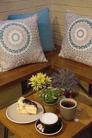 Foto 19 - Interior di Stillwater Coffee & Co oleh yudistira ishak abrar