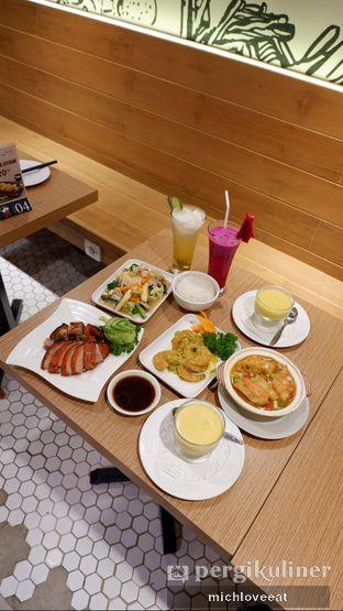 Foto 45 - Makanan di Sapo Oriental oleh Mich Love Eat