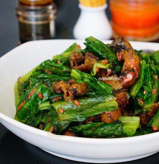 Foto 8 - Makanan di Chang Tien Hakka Kitchen oleh Nanakoot