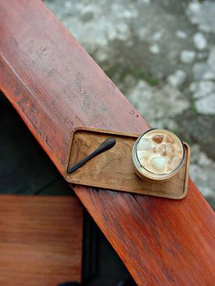 Foto 1 - Makanan di Daily Routine Espresso Bar oleh Kuliner Addict Bandung