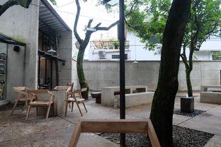 Foto review Mimiti Coffee & Space oleh Shella Rizki Ananda 2