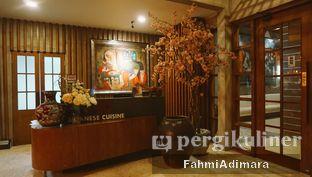 Foto 6 - Interior di Seigo oleh Fahmi Adimara