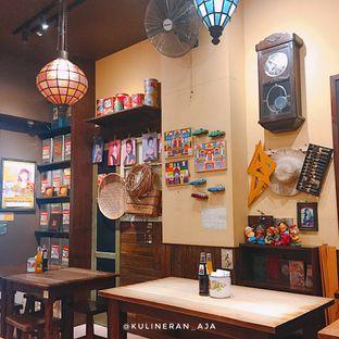 Foto review Sagoo Kitchen oleh @kulineran_aja  3