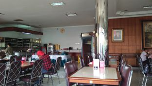 Foto review Restoran Simpang Raya oleh Review Dika & Opik (@go2dika) 4