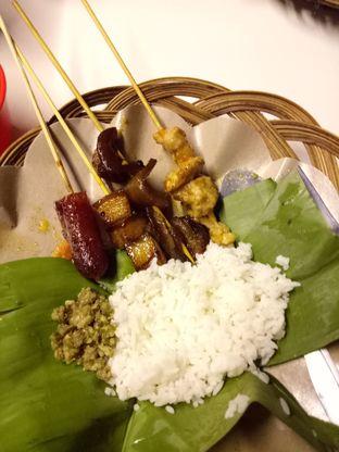 Foto - Makanan di Angkringok oleh Janice Agatha