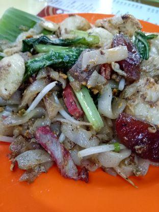 Foto 5 - Makanan di Kwetiau Arang Sister oleh @duorakuss