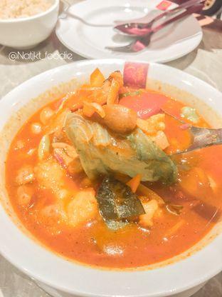 Foto 2 - Makanan di Wee Nam Kee oleh natalia    (IG)natjkt_foodie