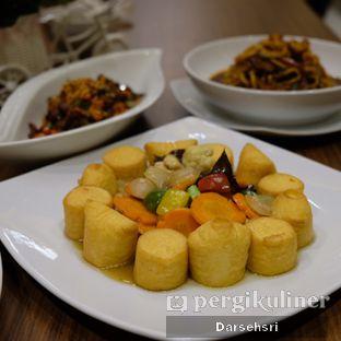 Foto 10 - Makanan di Bakmi Berdikari oleh Darsehsri Handayani