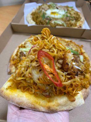 Foto 9 - Makanan di Popolamama oleh Yohanacandra (@kulinerkapandiet)