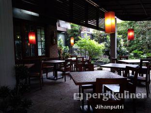 Foto 6 - Interior di ETC (Etcetera) oleh Jihan Rahayu Putri
