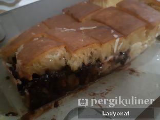 Foto 1 - Makanan di Martabak 777 Kelapa Gading oleh Ladyonaf @placetogoandeat