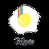 Foto Profil Teloer .