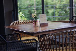 Foto 8 - Interior di Hara - Kollektiv Hotel oleh Fadhlur Rohman