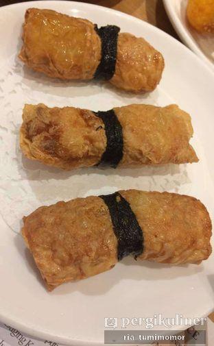 Foto 7 - Makanan di The Duck King oleh riamrt