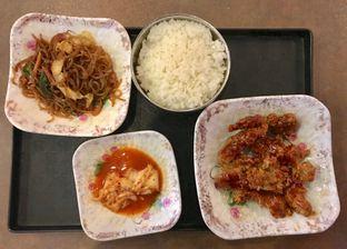Foto - Makanan di Mujigae oleh Andrika Nadia
