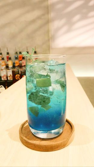 Foto review Morning Blues oleh Celwithfood  1